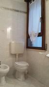 Bagno in camera matrimoniale